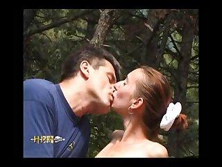 Zoo Swingers Animal Love Story (part 1)